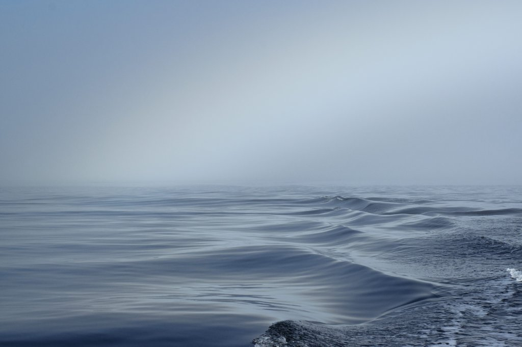 Sea ocean water, blue Monday, fact or fiction?