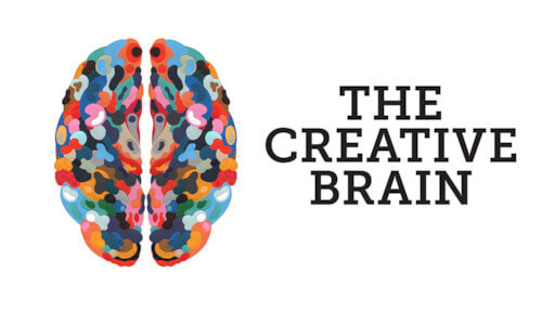 the creative brain instagram museum amsterdam
