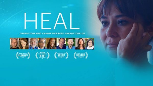 heal-documentary-e1548918206986